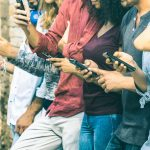Social Media Mistakes That Have Real World Impact