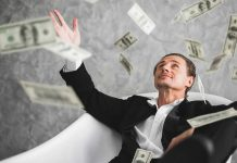 Adopt-a-Millionaire-Mindset-With-These-Daily-Affirmations