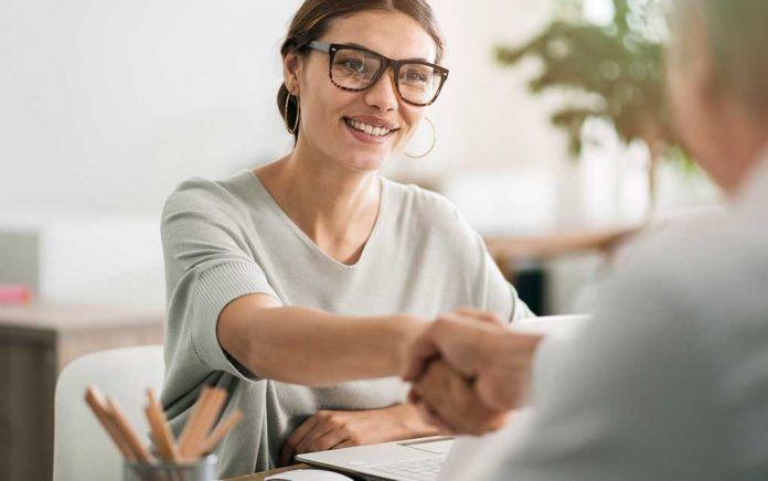 How to Get Hired With Zero Experience