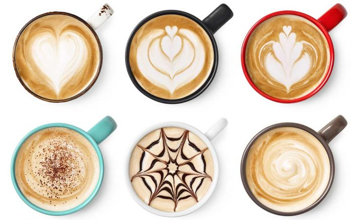 These Free Coffee Samples Help You Get