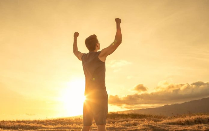 8 Affirmations for Prosperity and Success