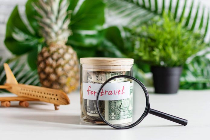 How to Budget Without a Budget