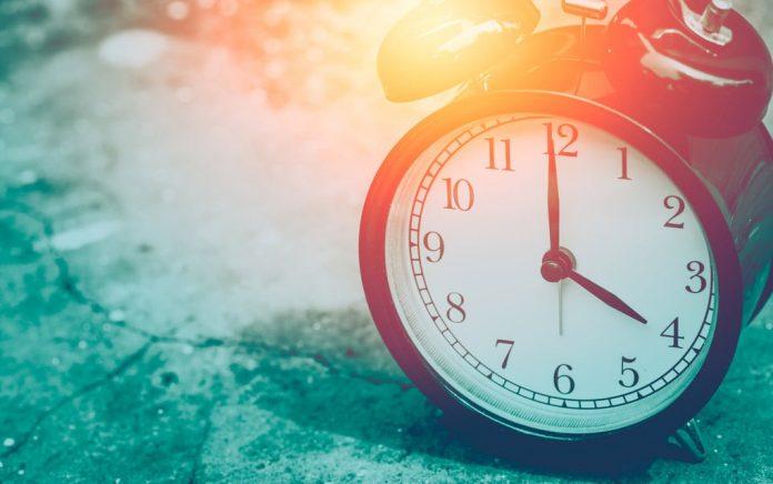 Why Billionaires Wake Up at 4:00 AM