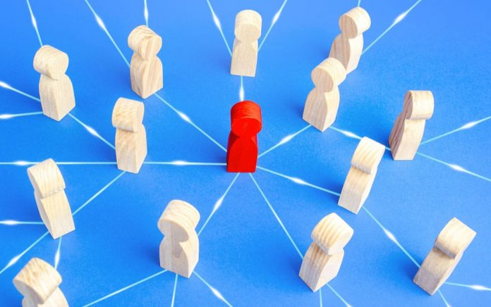 How to Attract Influential People