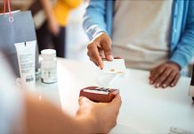 Prescription medication programs
