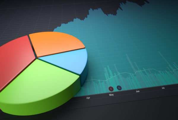 Can Stocks Go Negative?