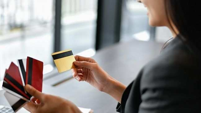 Can You Get a Credit Card Without a Job