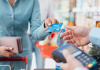 Is it Illegal to Use a Business Credit Card for Personal Use?